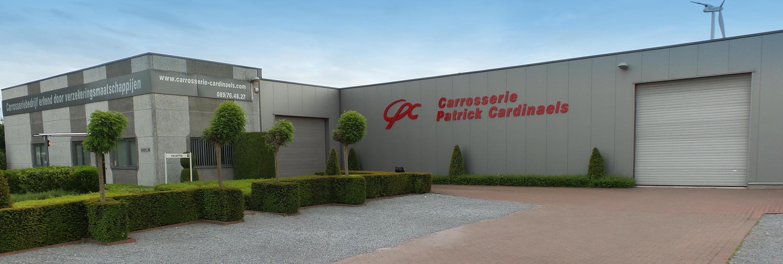 cardinaels_home