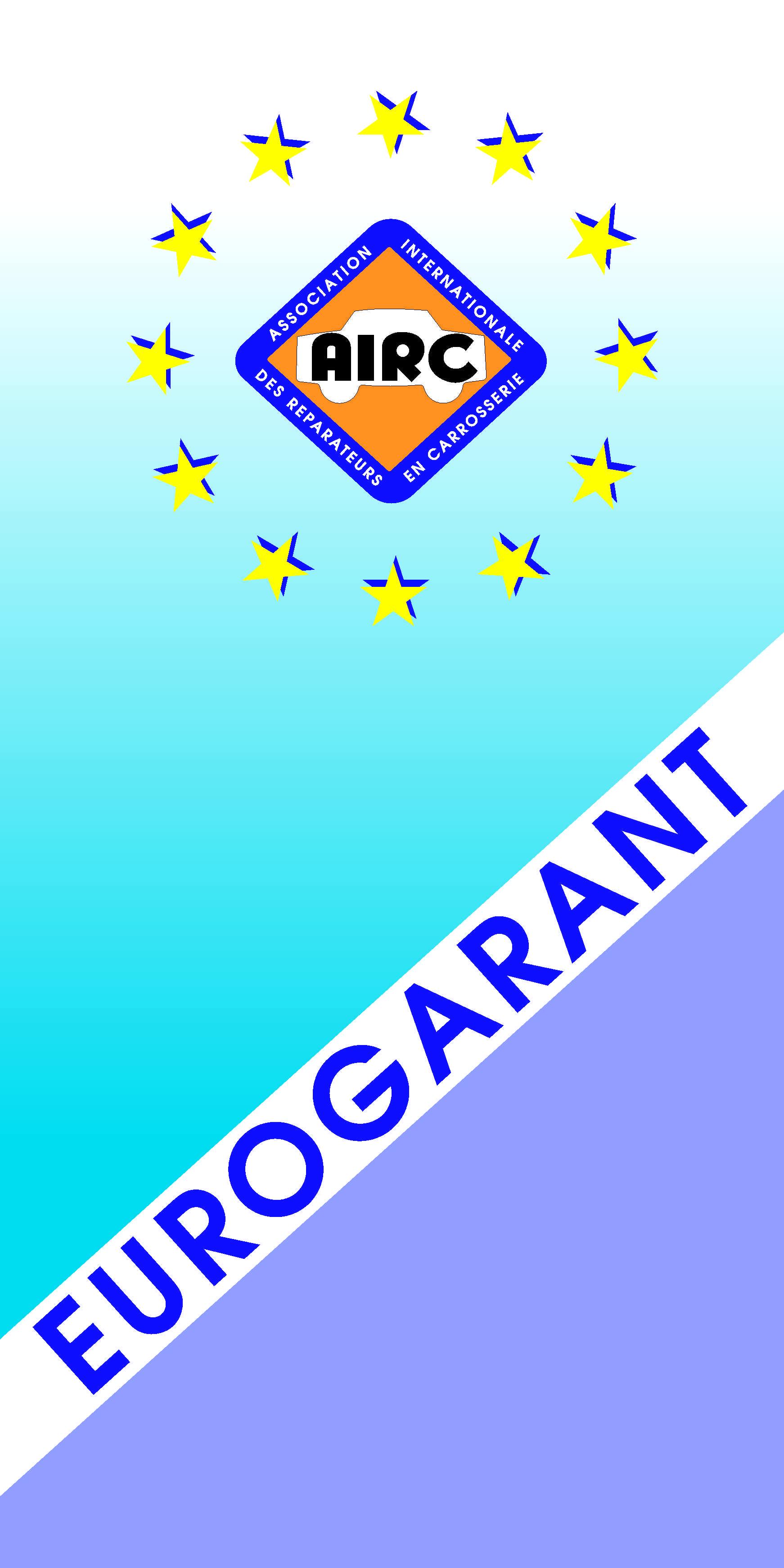Eurogarant_los