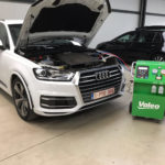 milieuvriendelijk-airco-gas