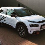 citroen-vervangwagen-new-big