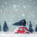 fijne-feesten-cardinaels-2018
