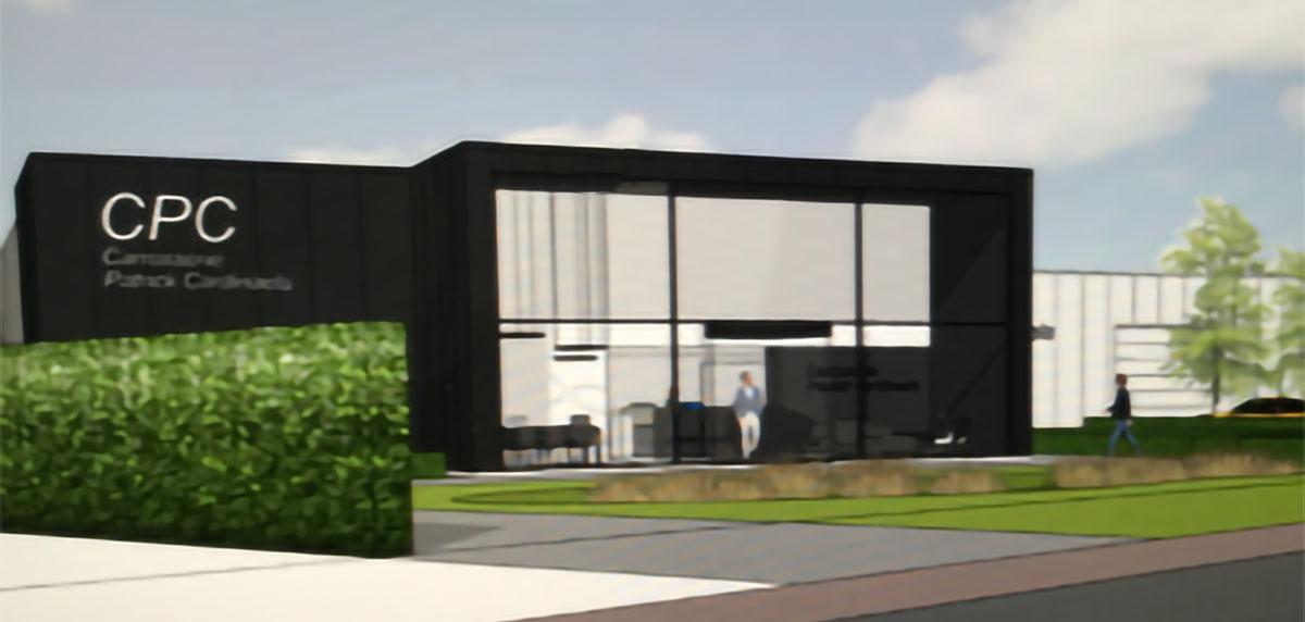 Carrosserie_Cardinaels_building_newkopie