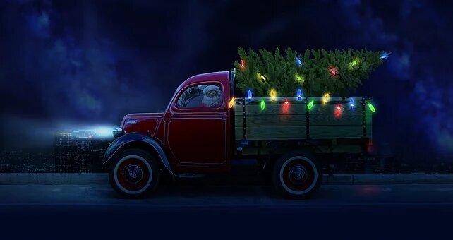 christmas-4636494__340.jpg 1111111