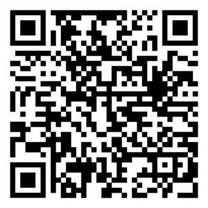 dc15ffb7-c4f4-4ac5-95b2-842d28f45526